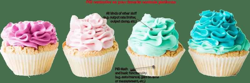 cupcakes r1.3